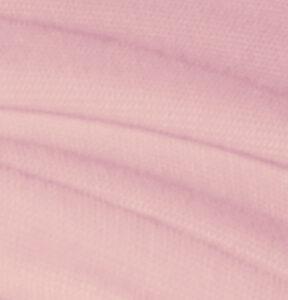 namida_antik_pink (1)