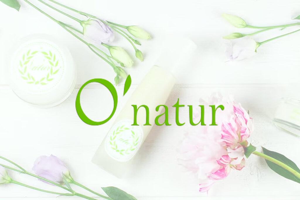 o-natur