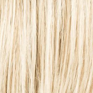 pastel-blonde