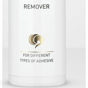 remover_1