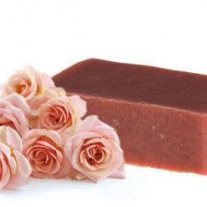 savon-busserole-rose-1311424041
