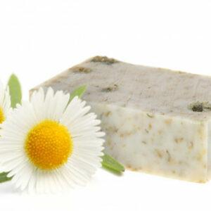savon-camomille-1311425911