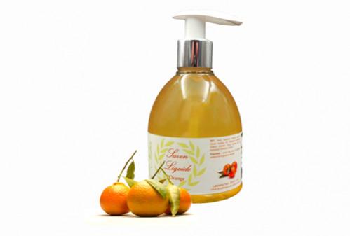 savon-liquide-orange-fin-3