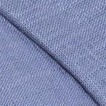 Tadea jeans blue