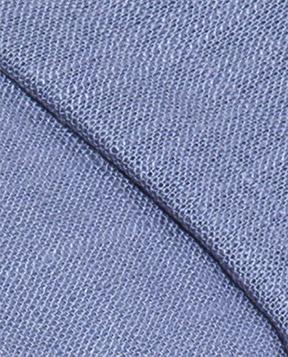 tadea_jeans_blue