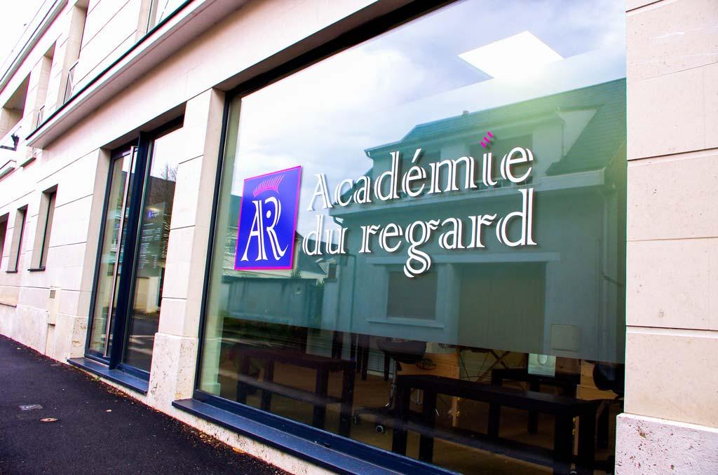 institut_academie_du_regard_orleans