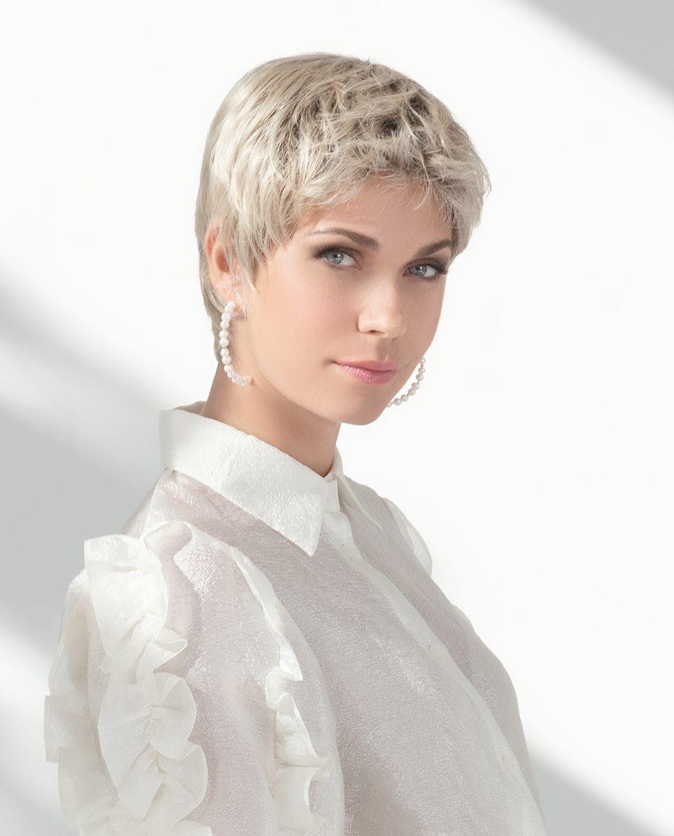 ew_hairsociety_call_2