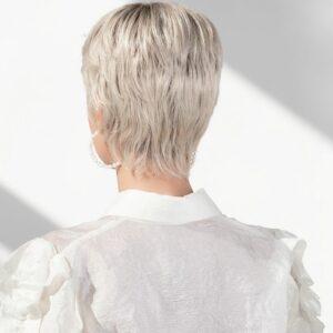 ew_hairsociety_call_4