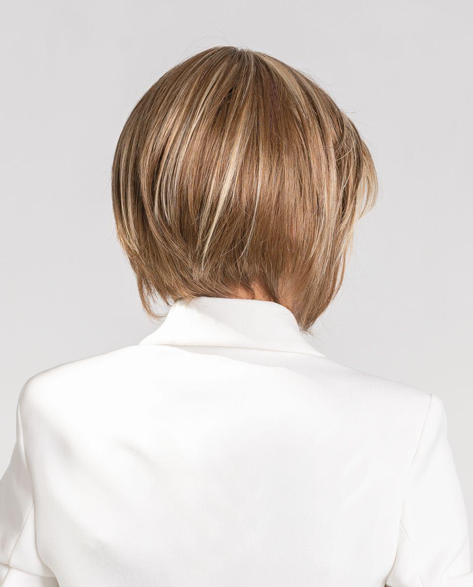 ew_hairsociety_devine_4