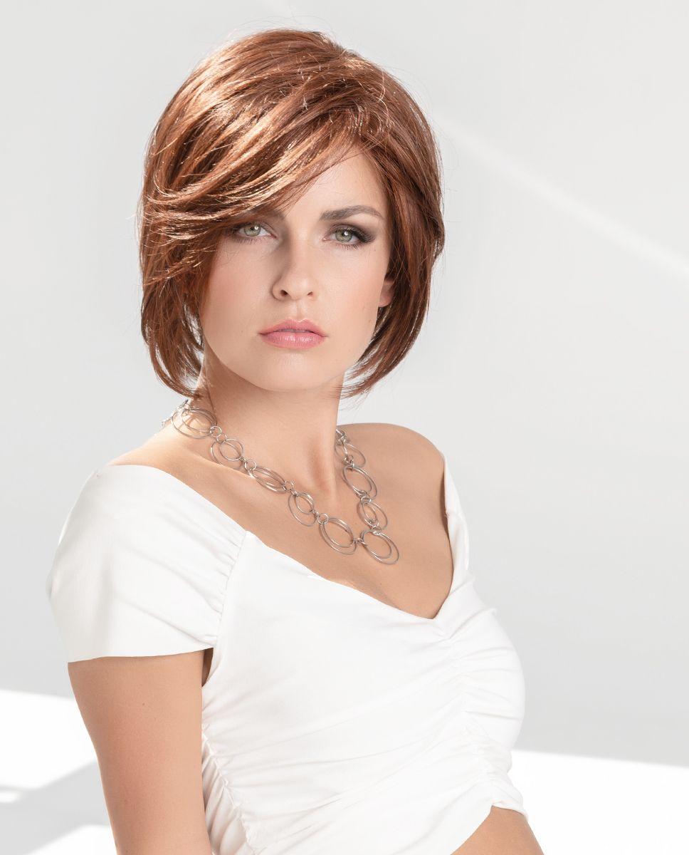ew_hairsociety_devine_5