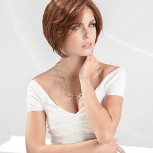 ew_hairsociety_devine_6