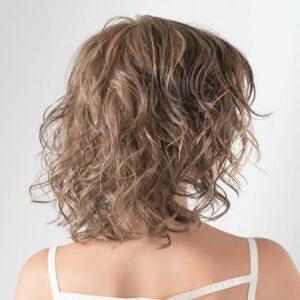 ew_hairsociety_eclat_7