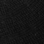 Capana black