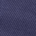 Easy comfort dark blue