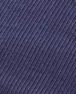 easy_comfort_dark_blue