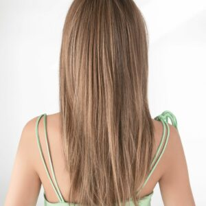 ew_hairsociety_mirage_3