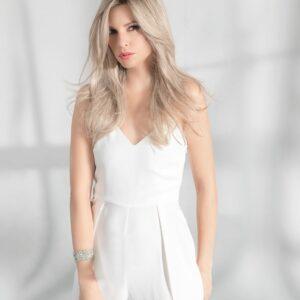 ew_hairsociety_mirage_5