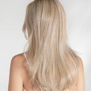 ew_hairsociety_mirage_6