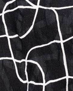 misu_black_abstract