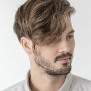 ew_hairformance_dave_4