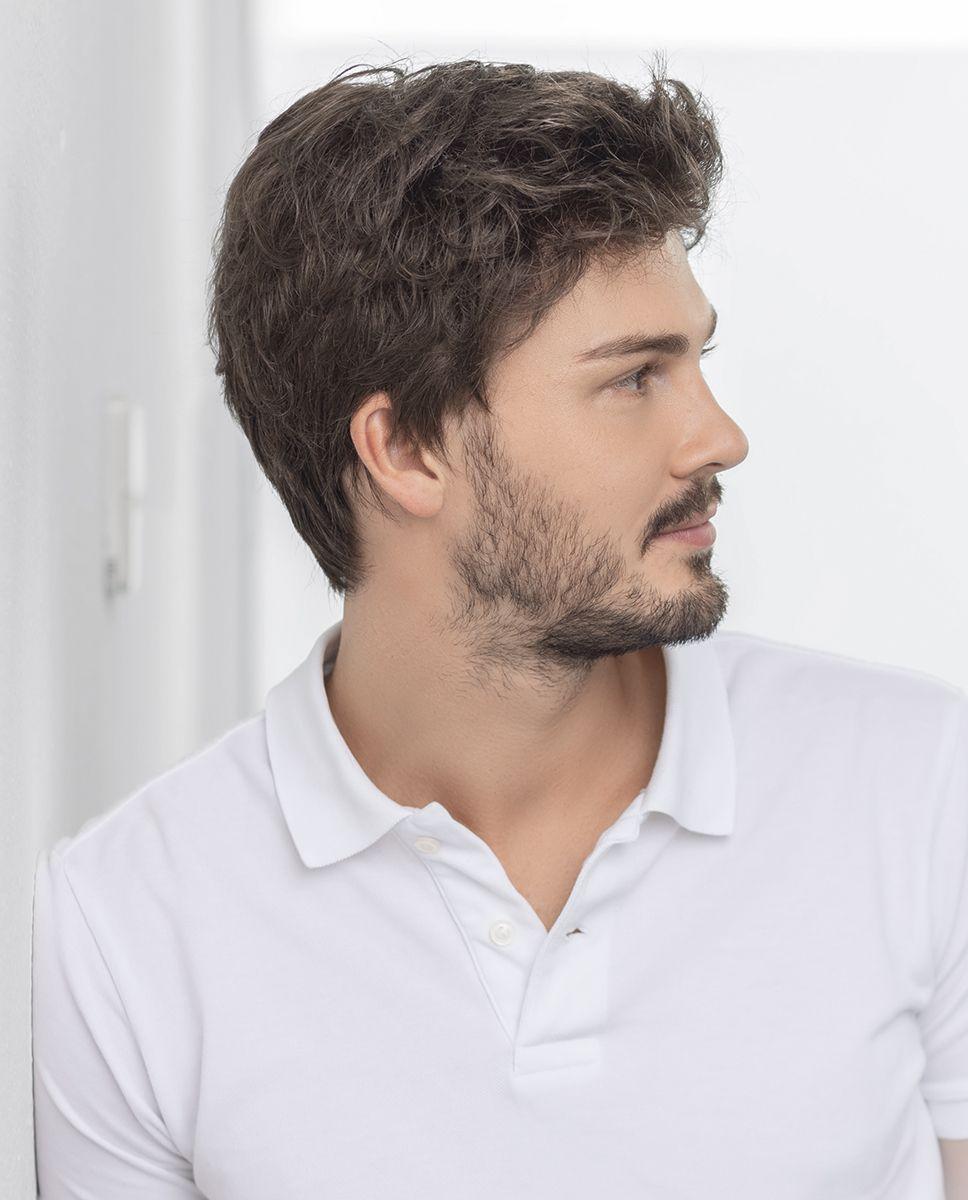 ew_hairformance_steven_3
